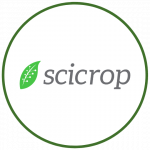Logo Scicrop