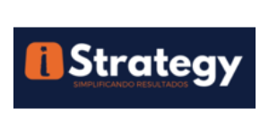 Logos p_ site FI Campinas