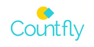 countfly