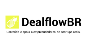 dealflowBR