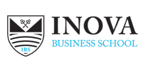inova business school
