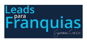 leads para franquias
