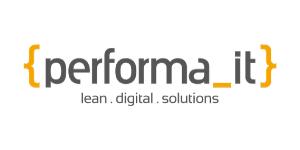performa_it