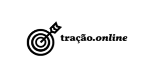 tração online