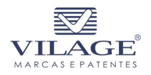 vilage - marcas e patentes
