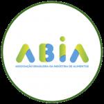 Logo ABIA colorido