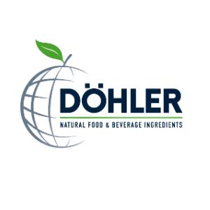 patrocinadora techstart food: dohler
