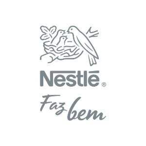 patrocinadora techstart food: nestle