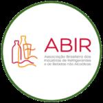 parceiro institucional: ABIR