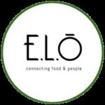 parceiro institucional: ELO
