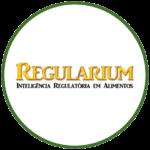 parceiro institucional: REGULARIUM