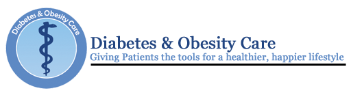 Diabetes and Obesity Care