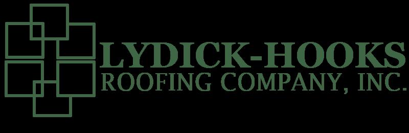LYDICK-HOOKS