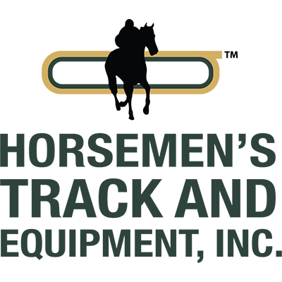 Horsemen's Track and Equipment, Inc.
