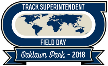 Track Superintendent Field Day | Oaklawn Park 2018