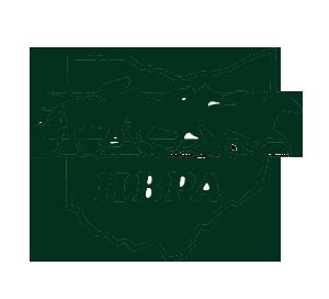 Ohio HBPA
