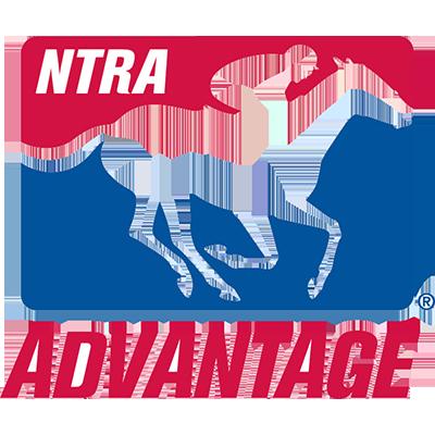 NTRA Advantage