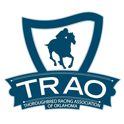 THOROUGHBRED RACING ASSOCIATION OF OKLAHOMA