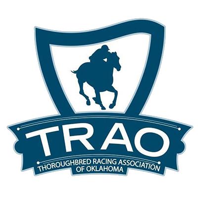 THOROUGHBRED RACING ASSOCIATION OF OKLAHOMA