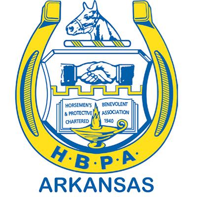 Arkansas HBPA