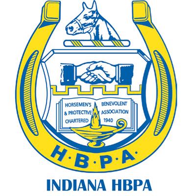 Indiana HBPA