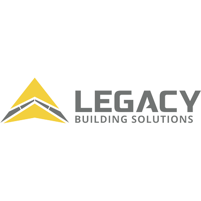 Legacy Building Solutions