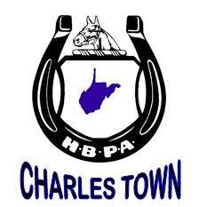 Charles Town H.B.P.A.