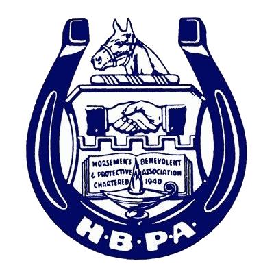 Iowa HBPA