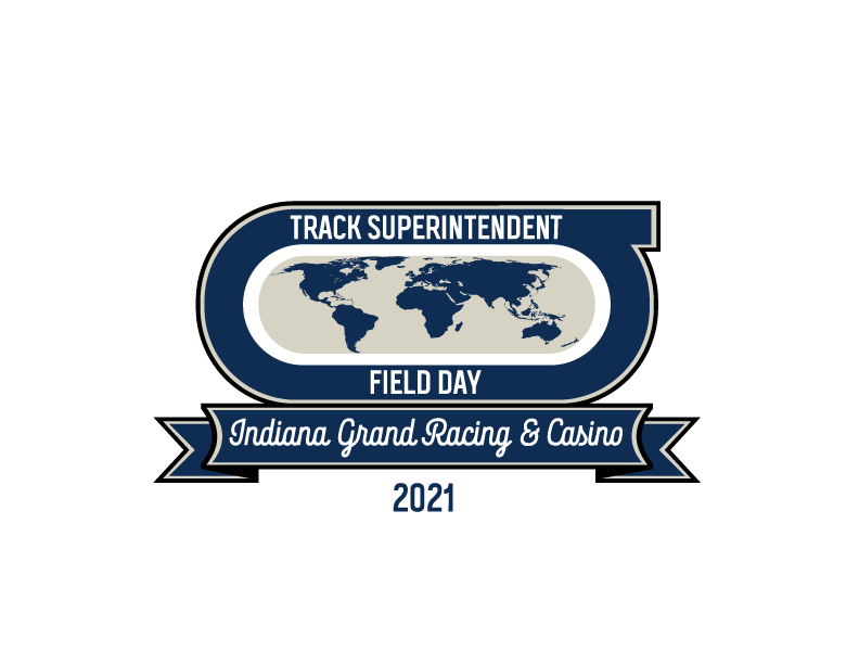Track Superintendent Field Day 2021 | Indiana Grand Racing & Casino