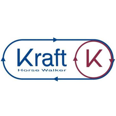 Kraft Horse Walker