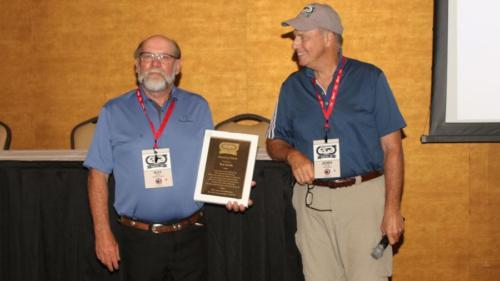 Roy-Smith-Award-TrkSupers-2019