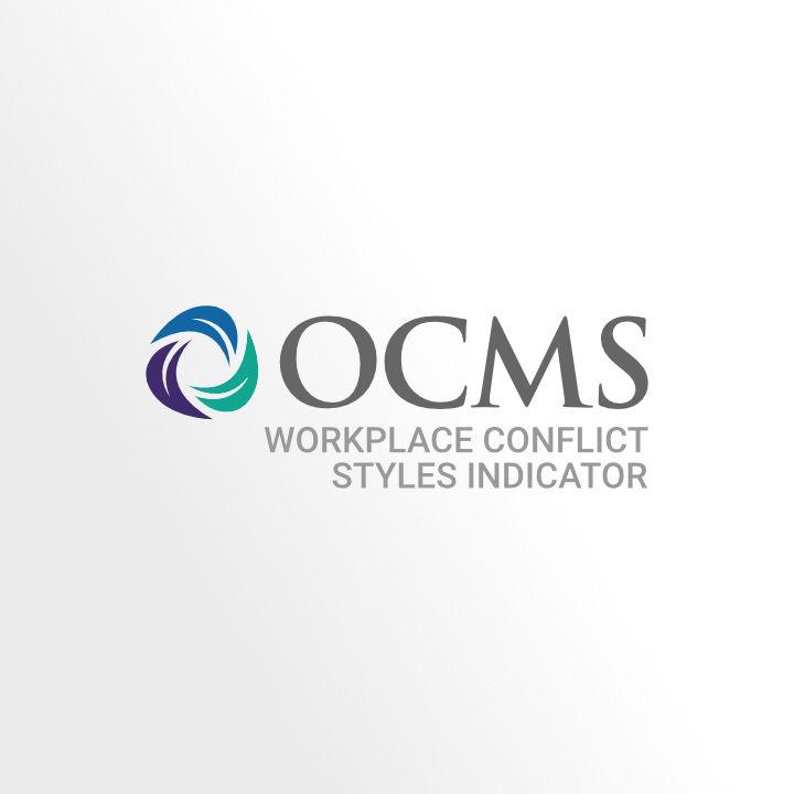 Workplace Styles Indicator Photo