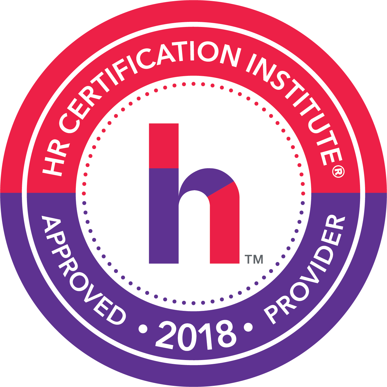 HRCI seal of approval