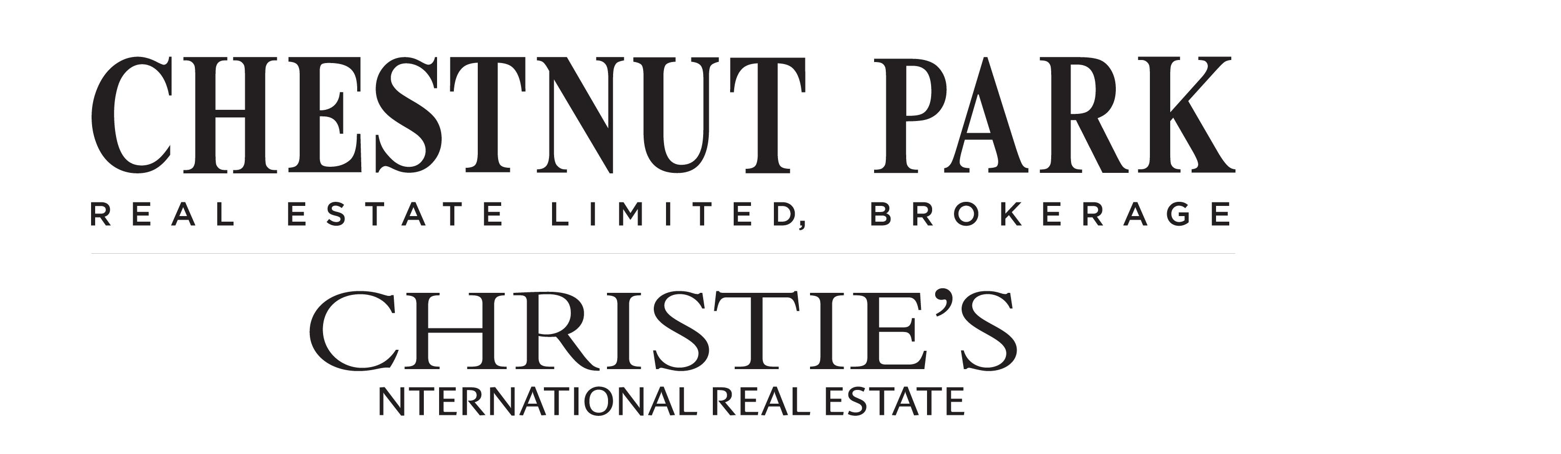 ChestnutPark_logomain_black_small
