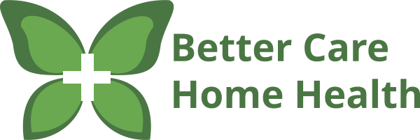 Better Care Home Health