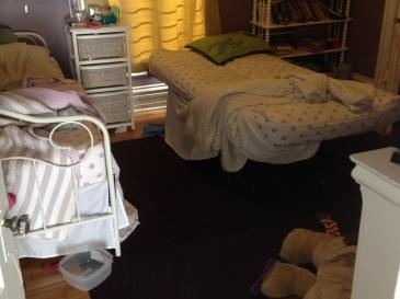bedroom 1 (IMG_7137)