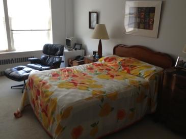 bedroom flower spread 1 (IMG_5412)