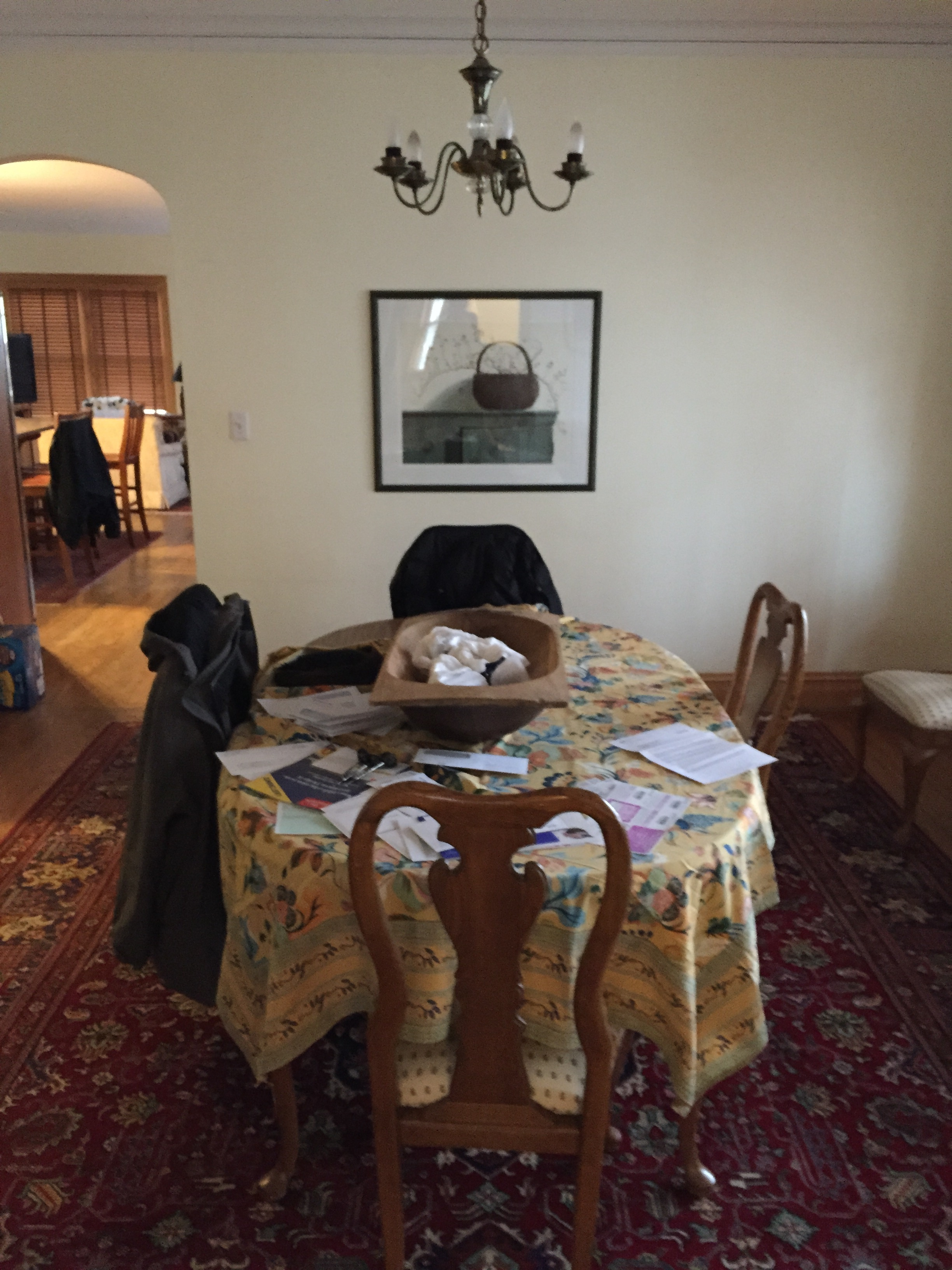 dining table 1 (MG_6525)