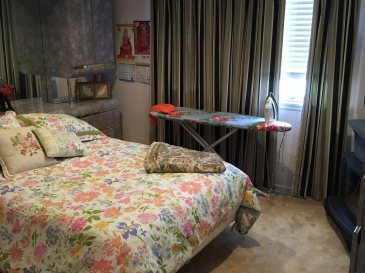 flower bedroom 1 (IMG_6826)