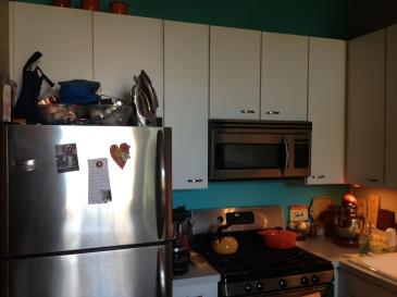 kitchen 2-1 (IMG_5522)