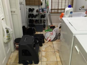 mud room 1 (IMG_6807)