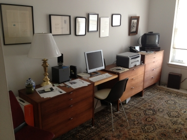 office desk 1 (IMG_5410)