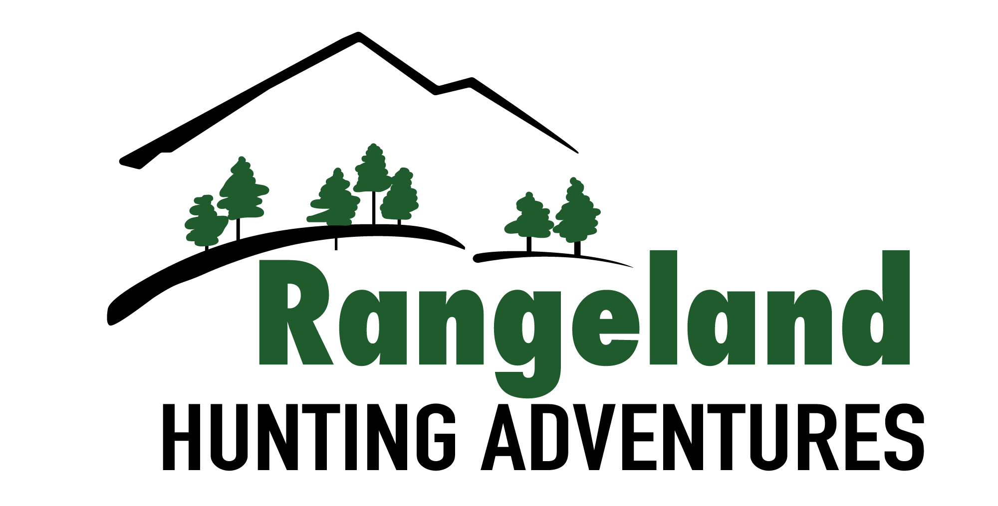 Rangeland Hunting Adventures