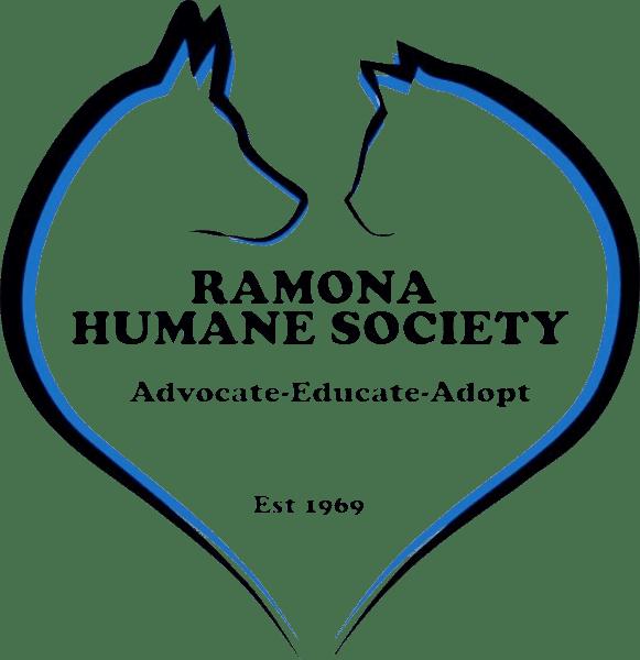 Ramona Humane Society