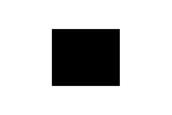 17_nissan-2 (1)