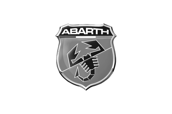 2019_11_29_wilsons_group_locationlisting_franchisebadge_abarth