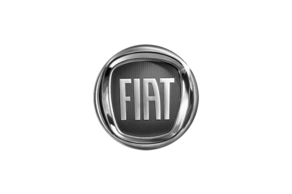 2019_11_29_wilsons_group_locationlisting_franchisebadge_fiat