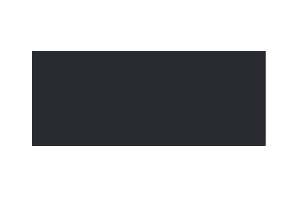 Bowkers GREY (1)