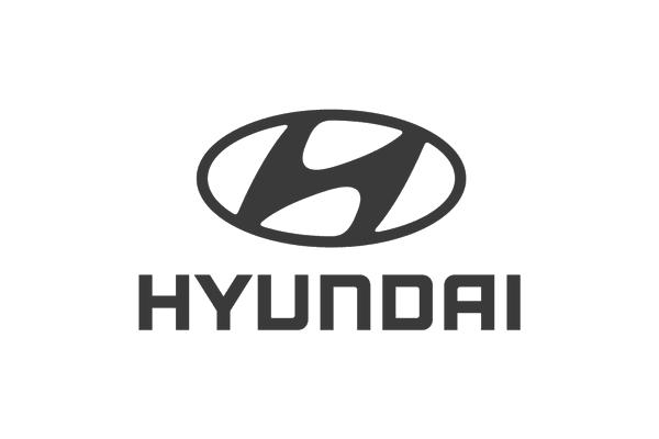 Hyundei