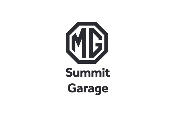 MG Summit GREY (1)